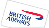 Amex British Airways Premium Plus