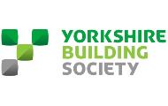 ISA Yorkshire BS Logo