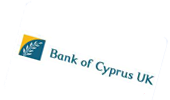 Bank of Cyprus UK