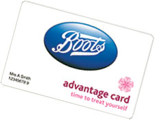 How to get 'free' shampoo & up to £1.50 to spend at Boots