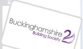 Buckinghamshire BS