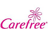 Carefree logo