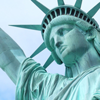 5 nights in New York for �360 - Including flights and hotel near Wall Street
