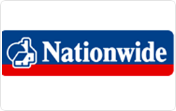 Nationwide Building Scoiety logo