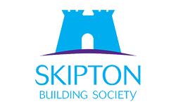 Skipton BS