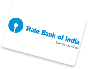 state-bank-of-india-savings-logo