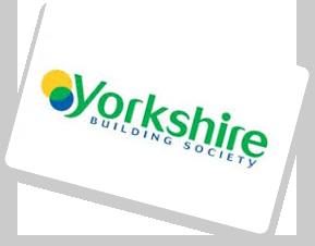 Yorkshire BS logo