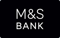 ISA M&S Bank Logo
