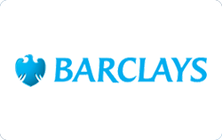Barclays bank symbol