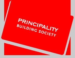 Principality BS