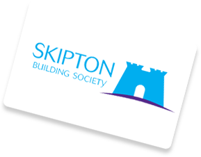 skipton-building-society-savings-logo