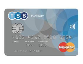 Barclaycard Credit Card 20/20