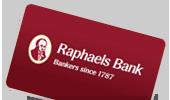 Raphaels Bank