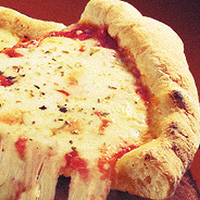 Pizza trick: Pay £2.25 for FIVE Dr Oetker Ristorante frozen pizzas